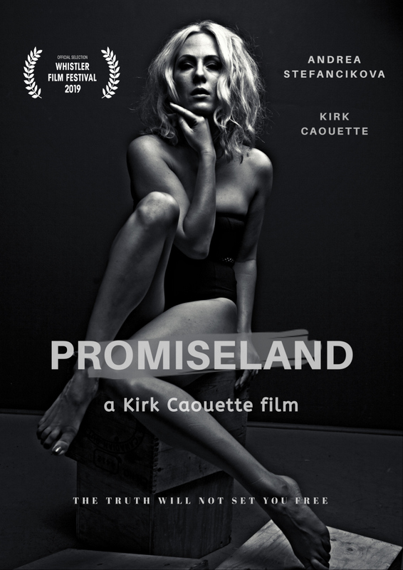 Promiseland Poster_indieactivity