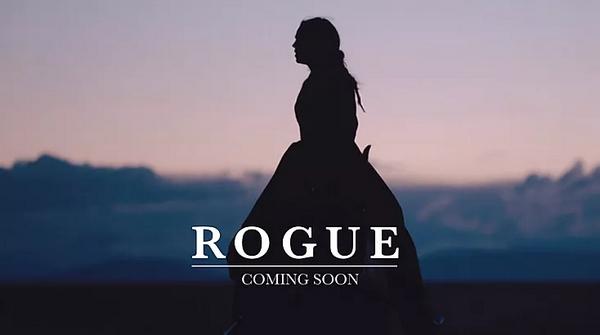 Rogue_indieactivity