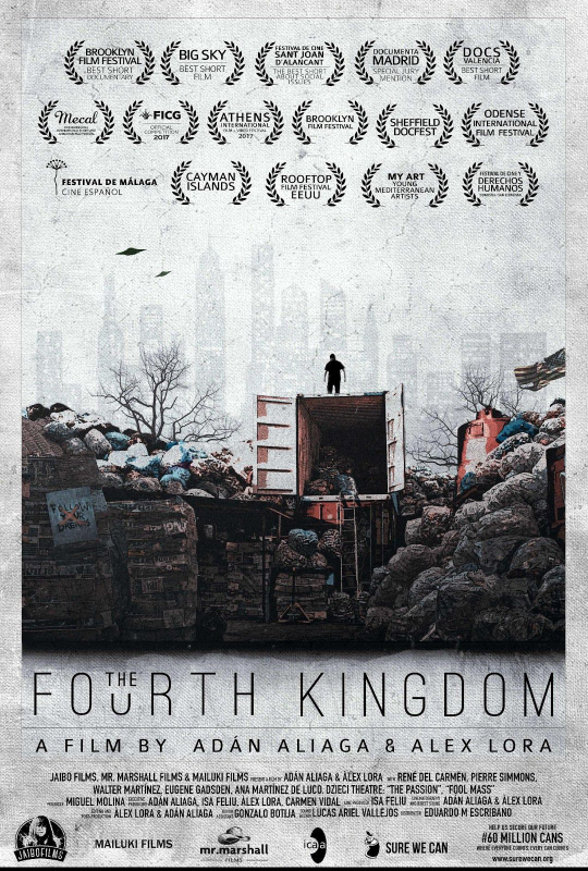 The Fourth Kingdom_indieactvity