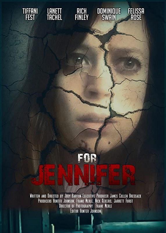 For Jennifer_indieactivity