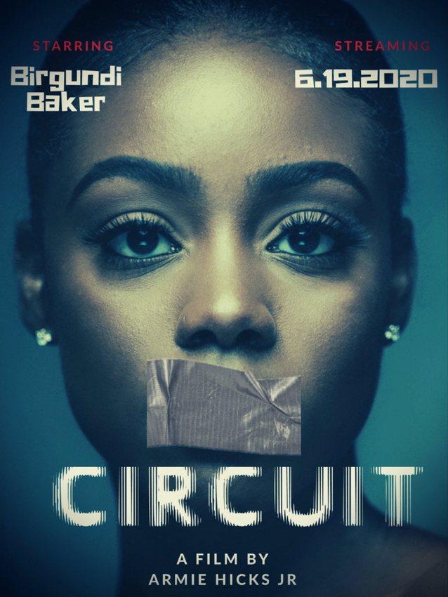 Circuit_indieactivity