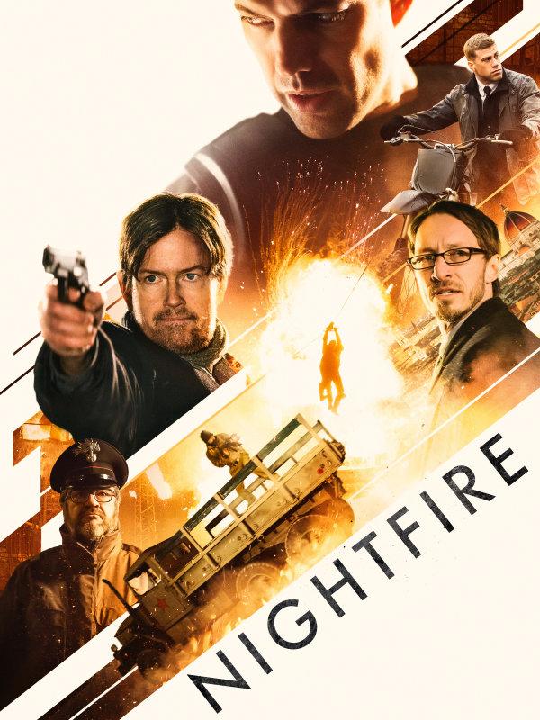 Nightfire_indieactivity