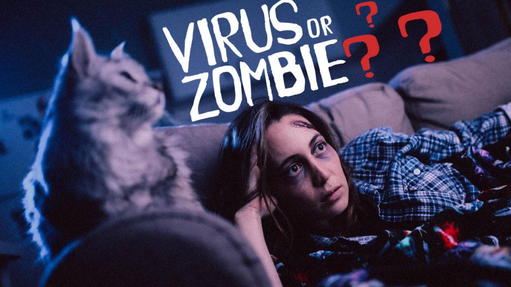 Virus or Zombie_indieactivity