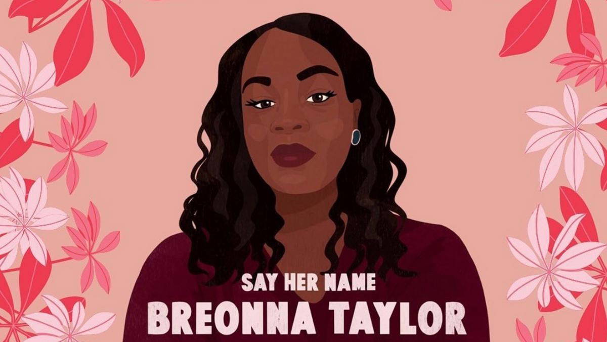Breonna Taylor_indieactivity