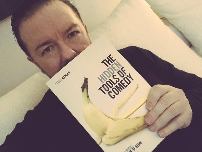 Ricky Gervais_indieactivity
