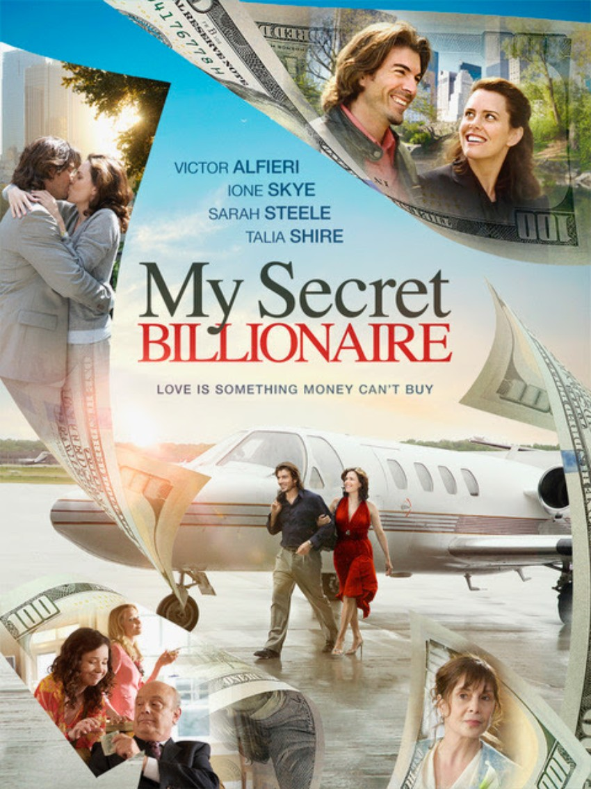 My Secret Billionaire_indieactivity