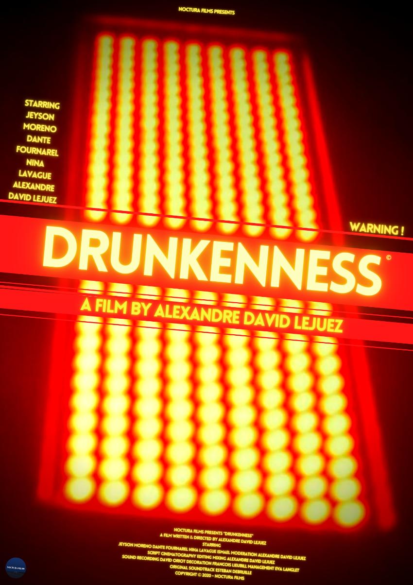 drunkenness_indieactivity