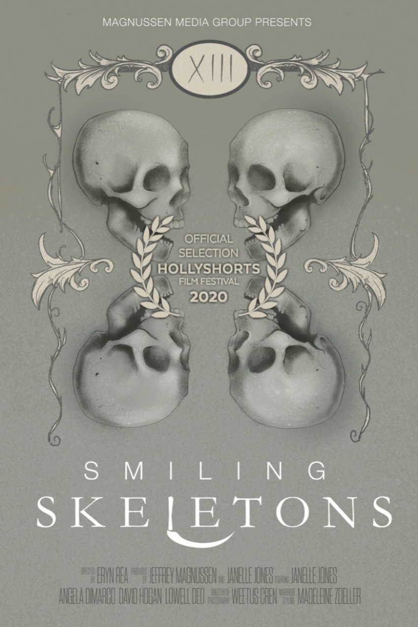 smiling skeletons_indieactivity
