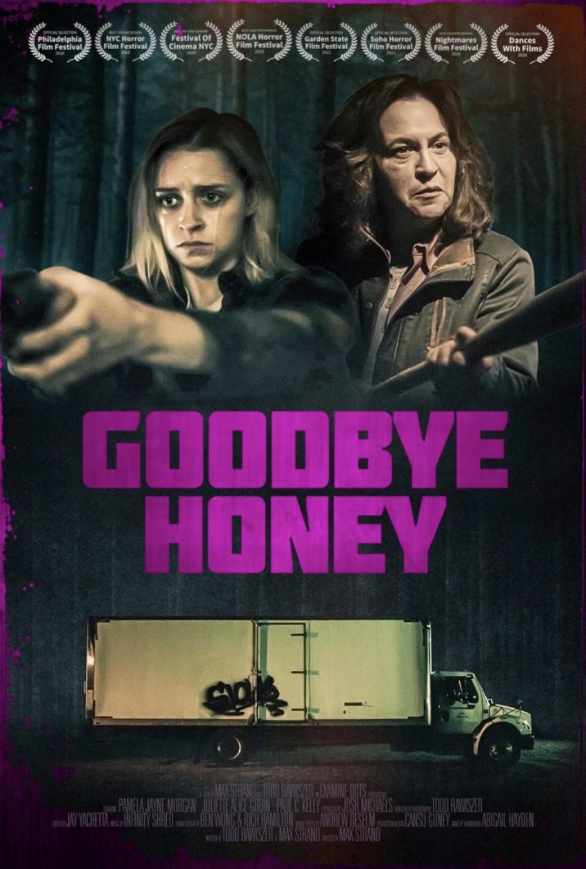 Goodbye Honey_indieactivity