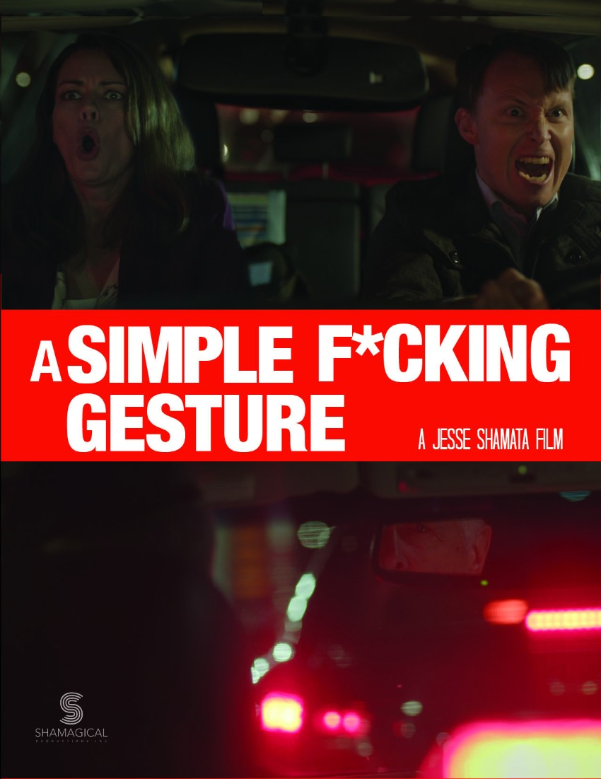 A Simple F*cking Gesture_indieactivity