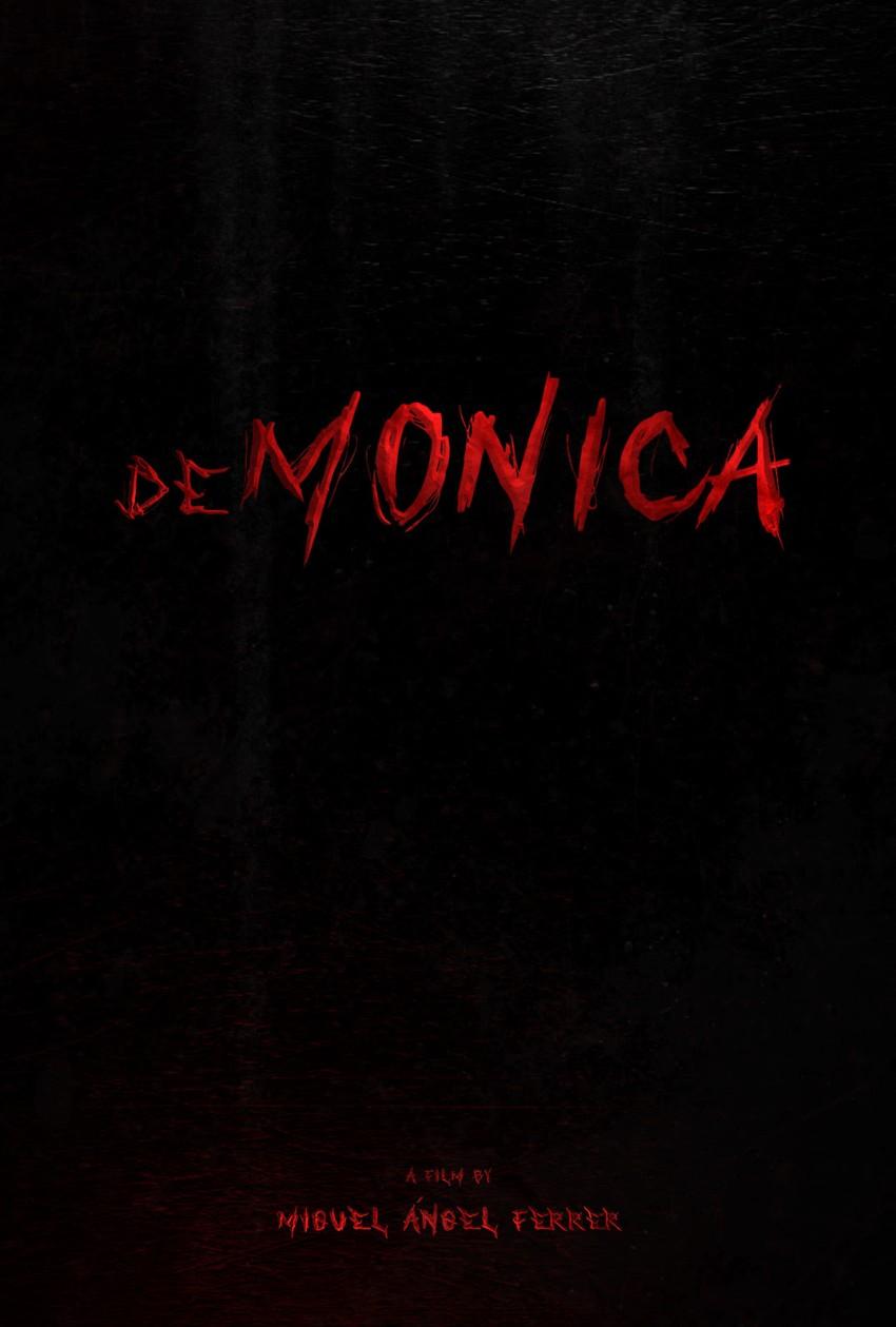 DeMonica_indieactivity