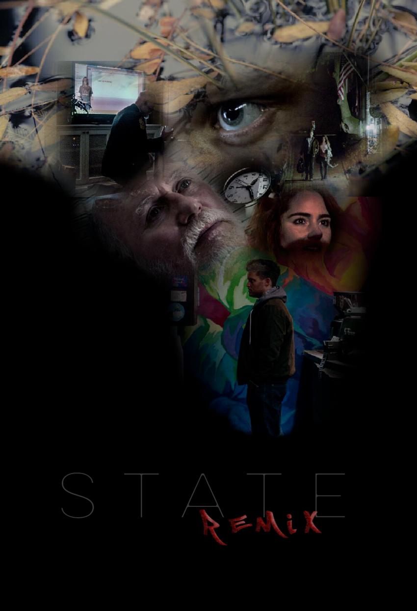 State (Remix)_indieactivity
