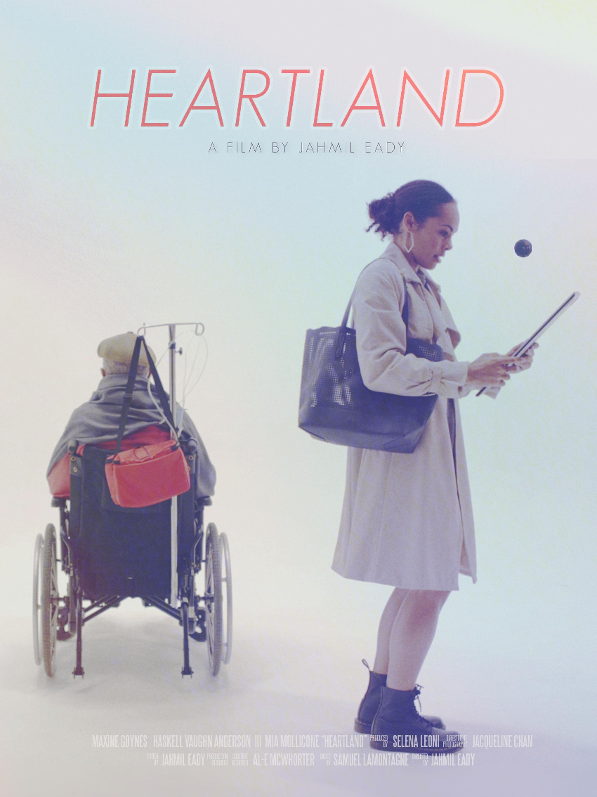 Heartland_indieactivity
