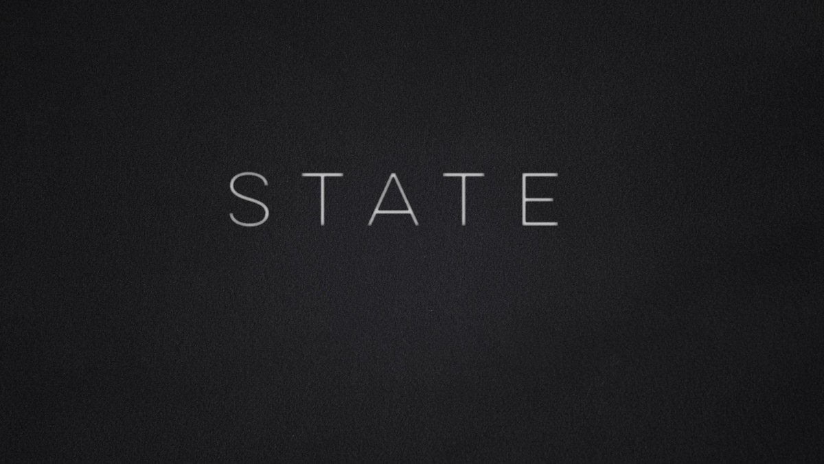 state_indieactivity